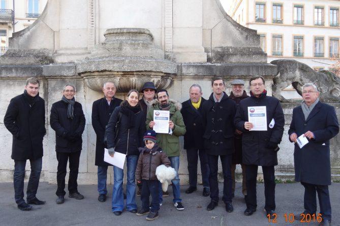 cma-commemoration-burdeau-10-12-2016-017