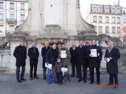 commemoration-burdeau-10-12-2016-015