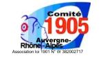 Comité 1905