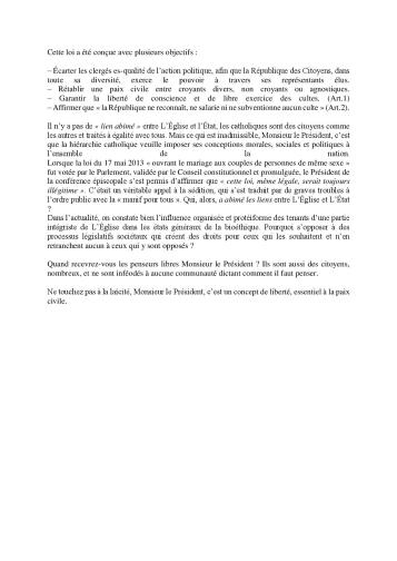 Communiqué de la Fédération française du DROIT HUMAIN-page-002