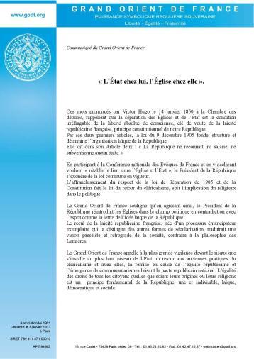communique-separation-eglise -etat_10-04-18- (002)-page-001