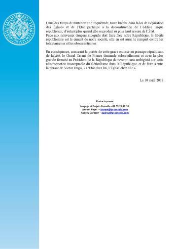 communique-separation-eglise -etat_10-04-18- (002)-page-002