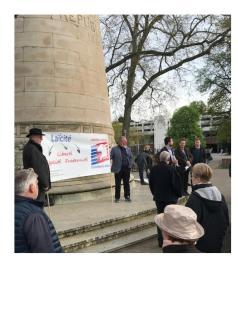 Rassemblemt Défense Laïcité Lyon 04-2018 b-page-001
