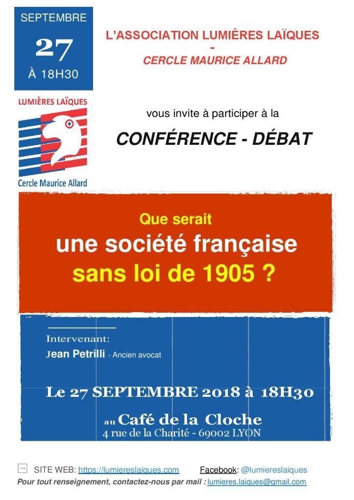 Affiche La Cloche 2018-09-page-001