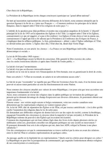 Contribution LL-CMA Grand débat-page-001