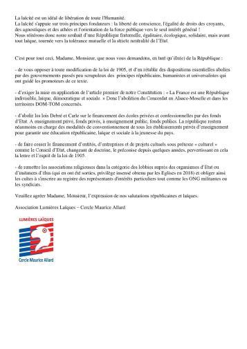 Contribution LL-CMA Grand débat-page-002-1